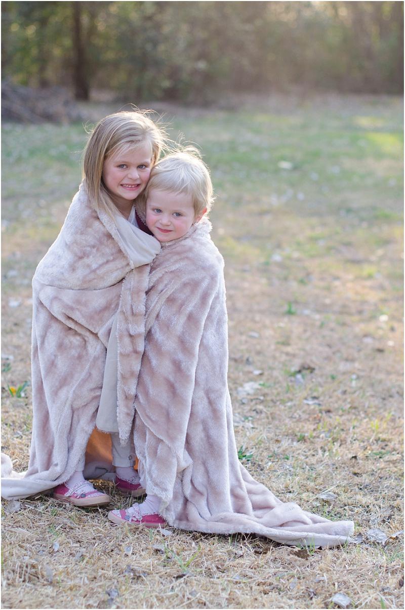 Wilken Family photoshoot winter_0002
