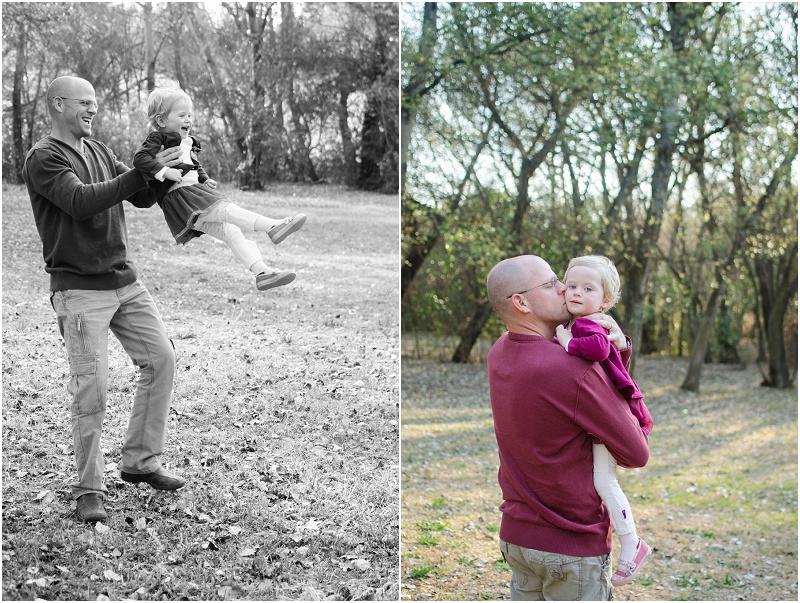 Wilken Family photoshoot winter_0005
