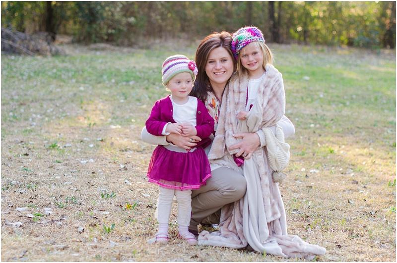 Wilken Family photoshoot winter_0006
