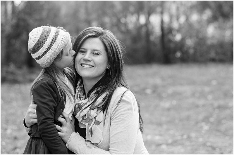 Wilken Family photoshoot winter_0007