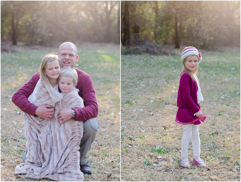 Wilken Family photoshoot winter_0008