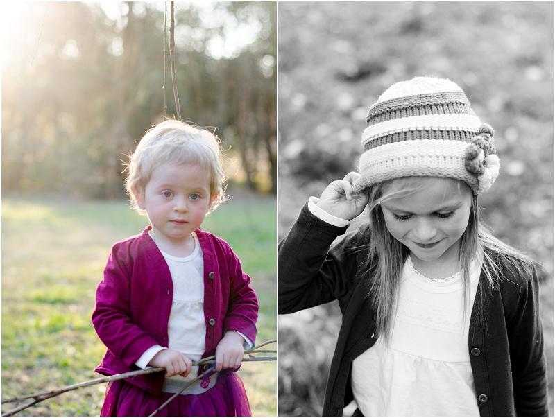 Wilken Family photoshoot winter_0010