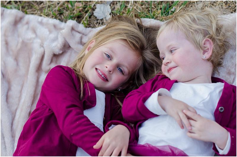 Wilken Family photoshoot winter_0013