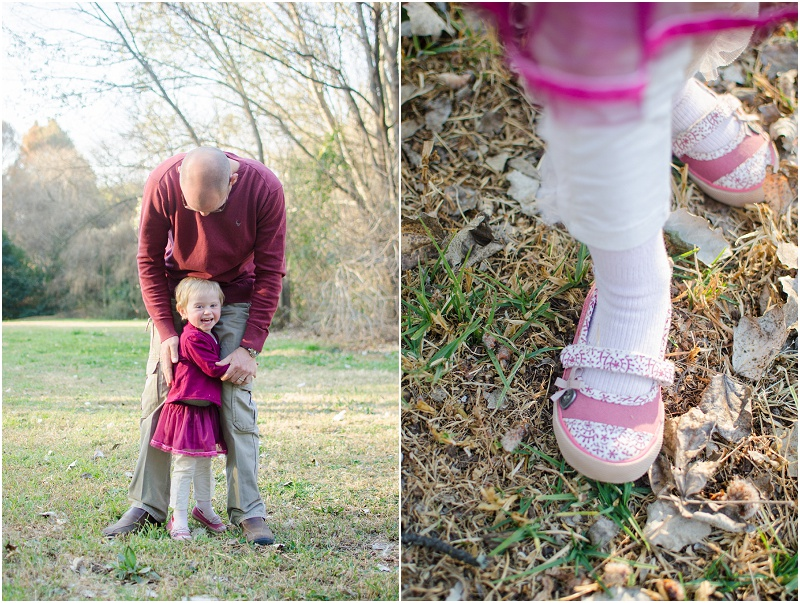 Wilken Family photoshoot winter_0015