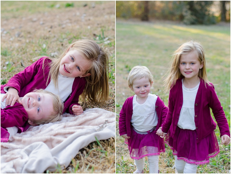 Wilken Family photoshoot winter_0019