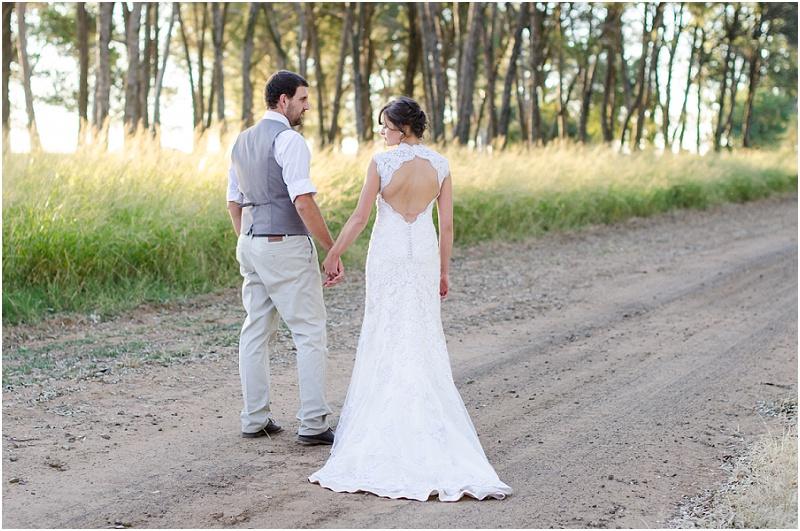 farm wedding_0001