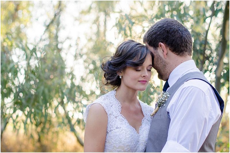 farm wedding_0003
