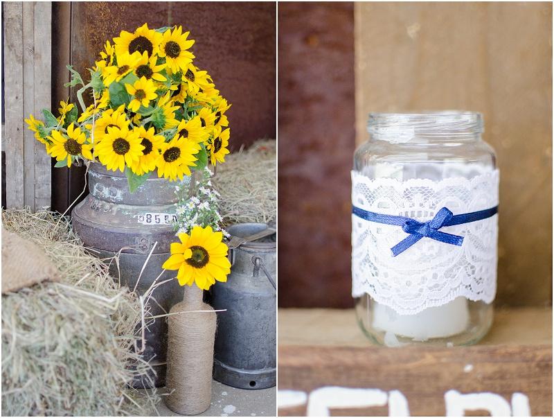 farm wedding_0006
