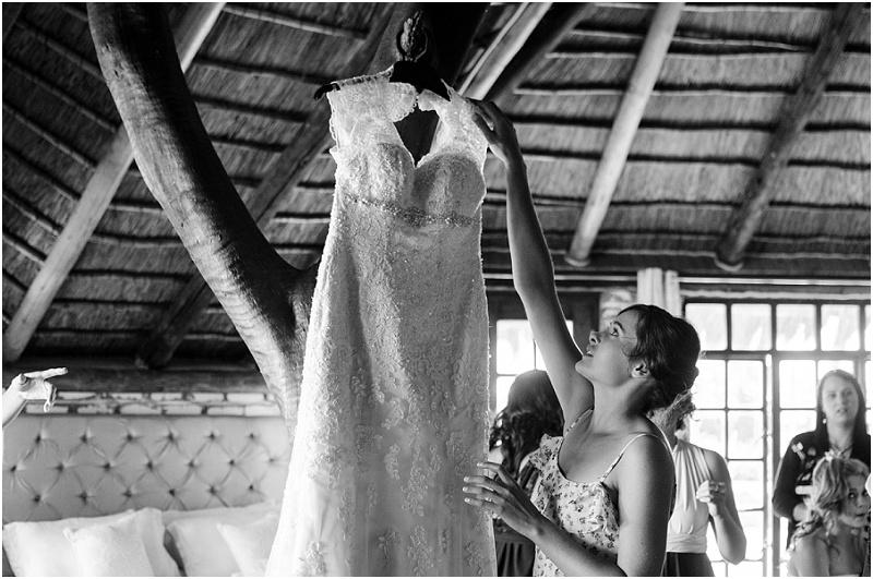 farm wedding_0018