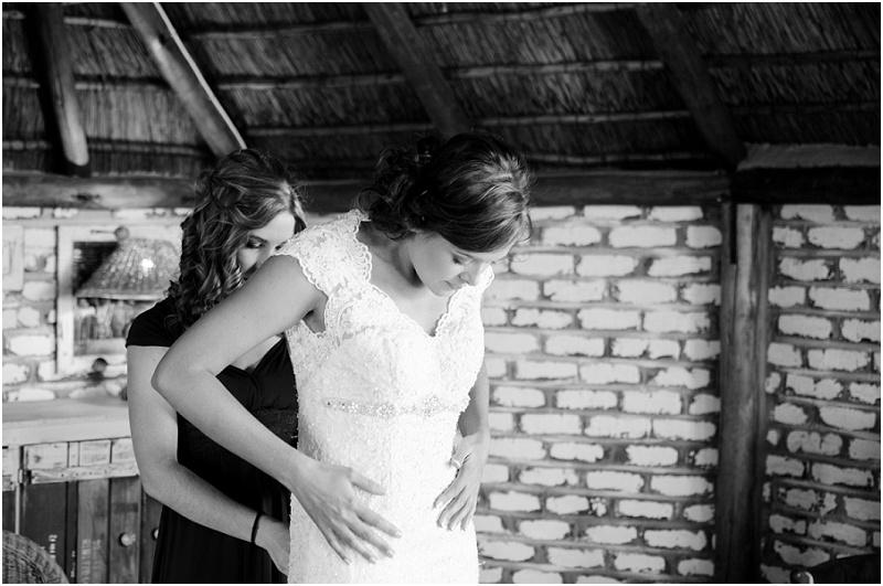 farm wedding_0020
