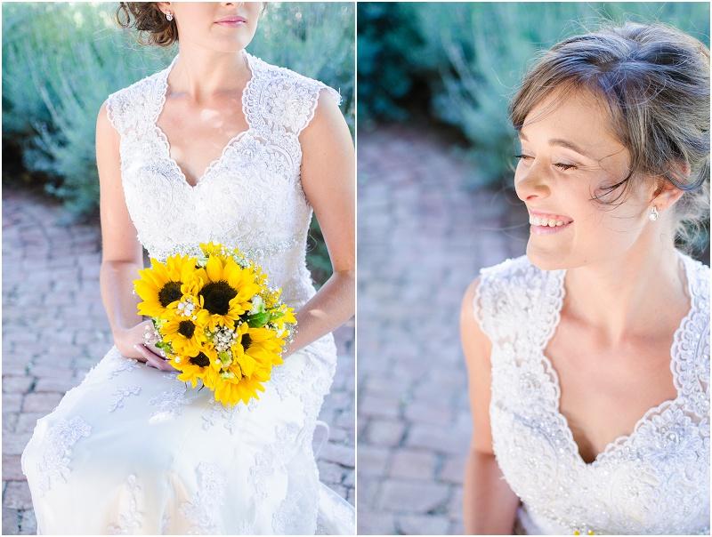 farm wedding_0022
