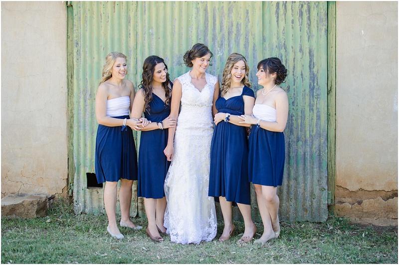 farm wedding_0024