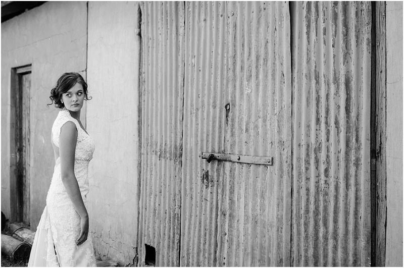 farm wedding_0025