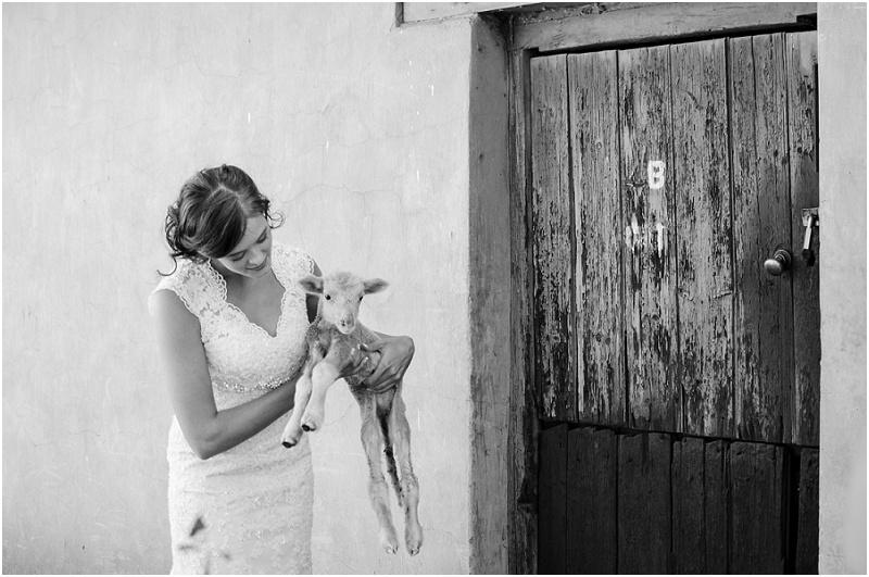 farm wedding_0027