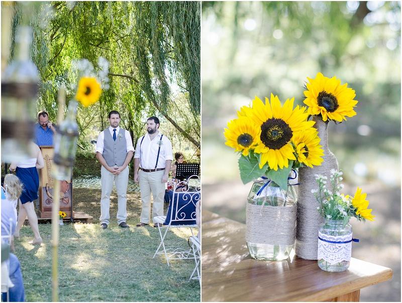 farm wedding_0028