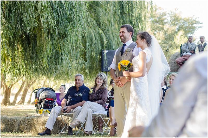 farm wedding_0032