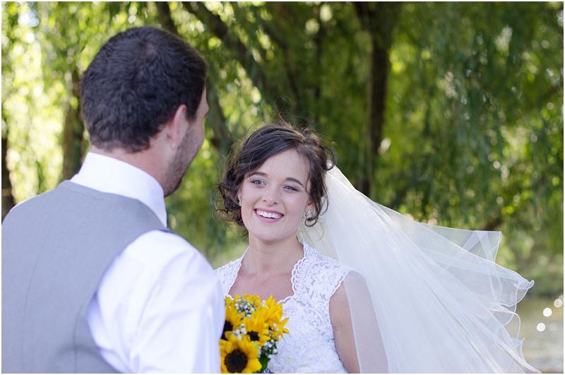 farm wedding_0034