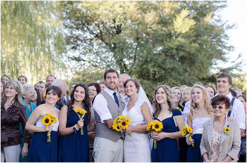 farm wedding_0037