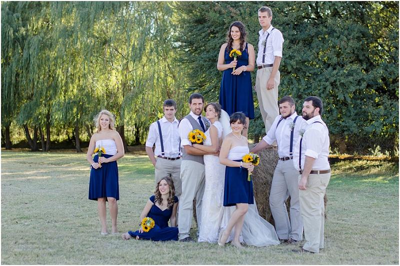 farm wedding_0038