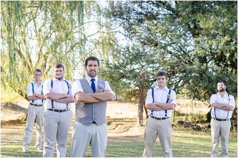 farm wedding_0039