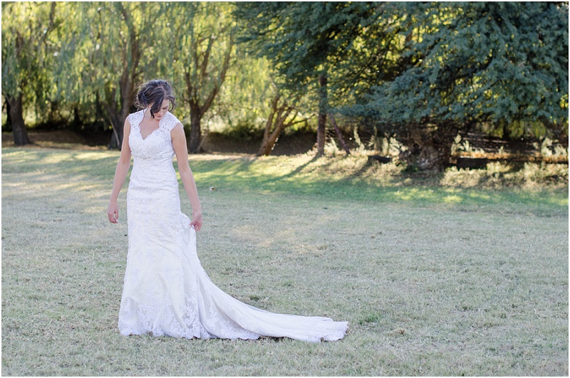 farm wedding_0042