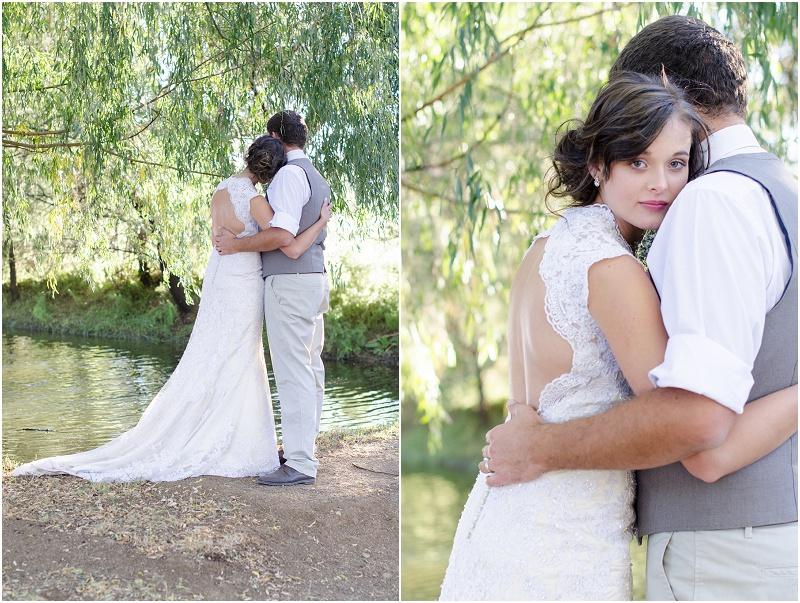 farm wedding_0043