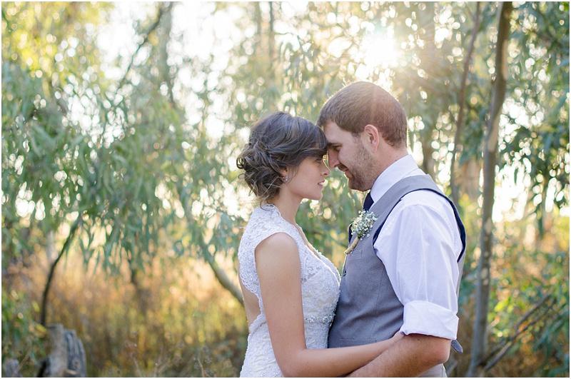farm wedding_0044