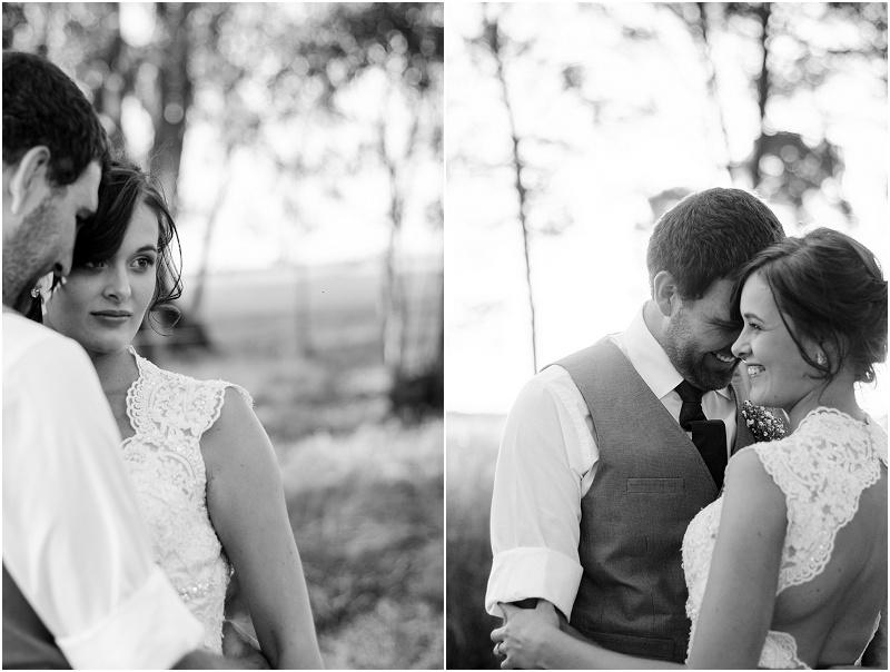 farm wedding_0045
