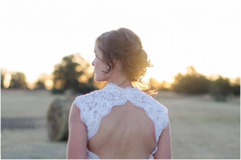 farm wedding_0050