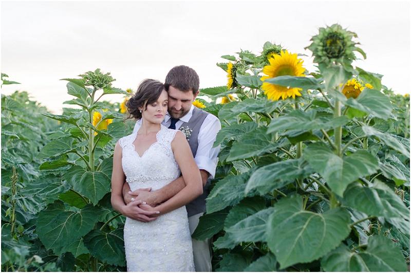 farm wedding_0052
