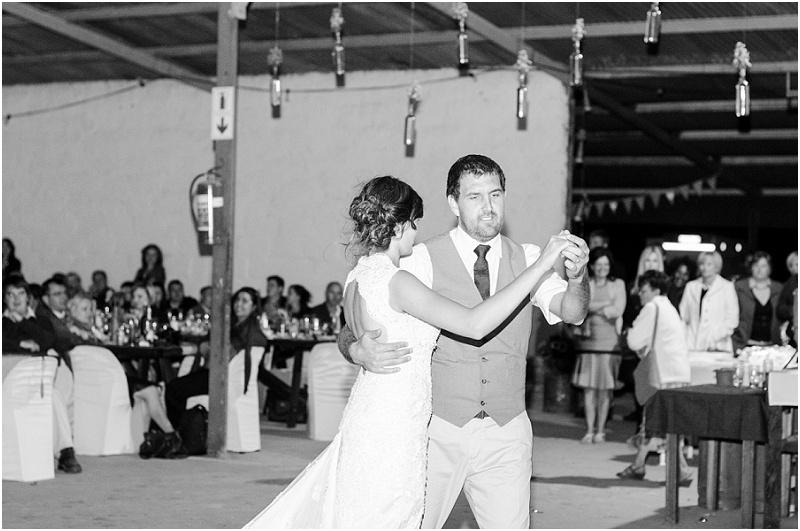 farm wedding_0059