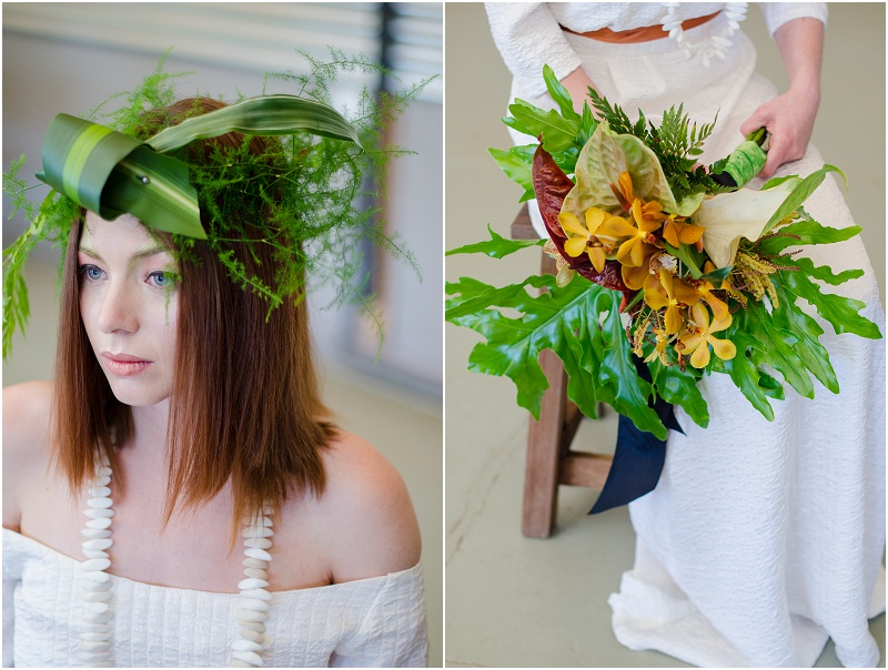 wedding jungle inspired styled shoot_0003