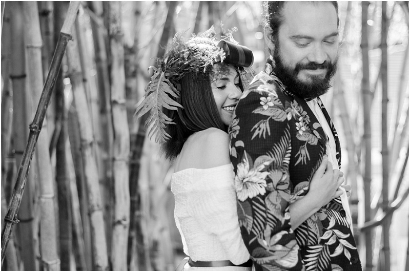 wedding jungle inspired styled shoot_0020