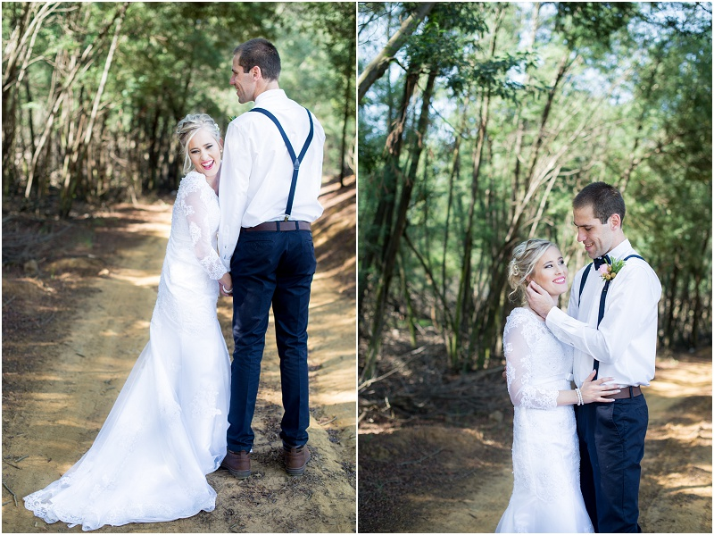 Tiaan & Jana Wedding photography Ingaadi_0039