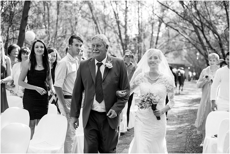 Tiaan & Jana Wedding photography Ingaadi_0045