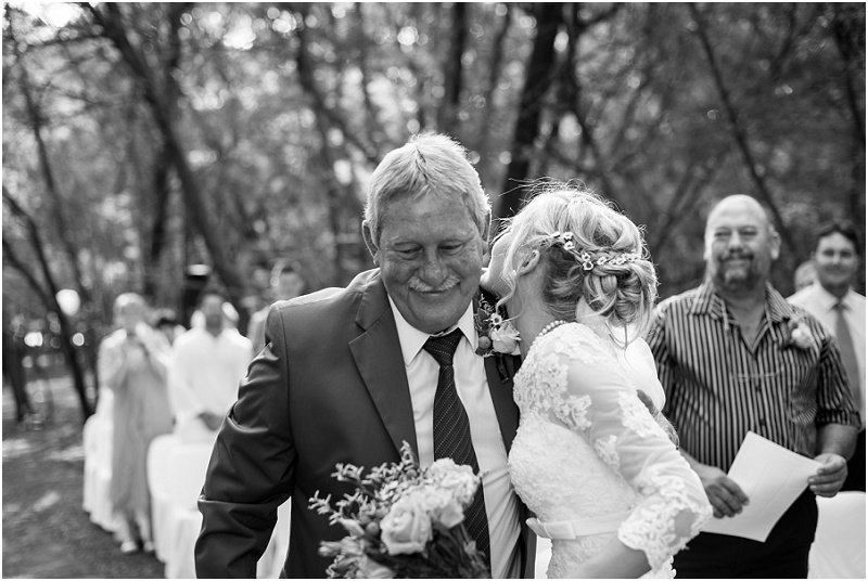 Tiaan & Jana Wedding photography Ingaadi_0047