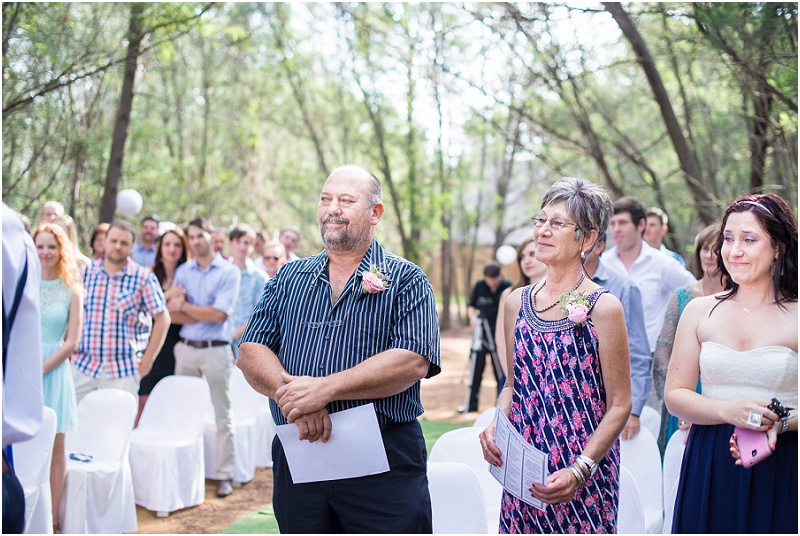 Tiaan & Jana Wedding photography Ingaadi_0050