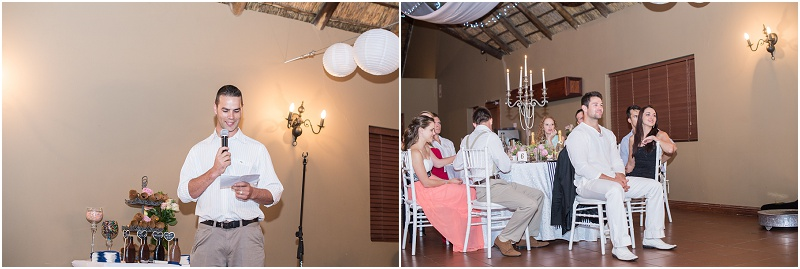 Tiaan & Jana Wedding photography Ingaadi_0082