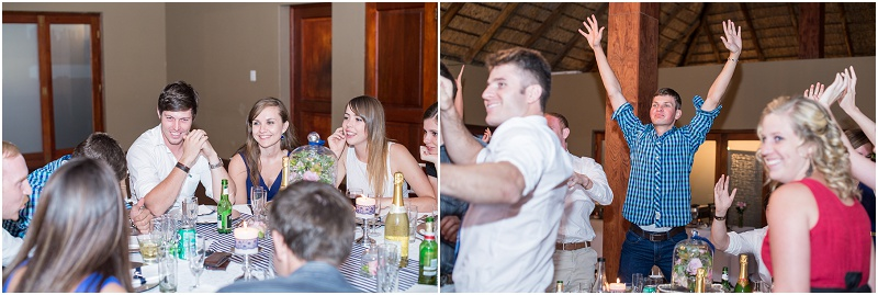 Tiaan & Jana Wedding photography Ingaadi_0086