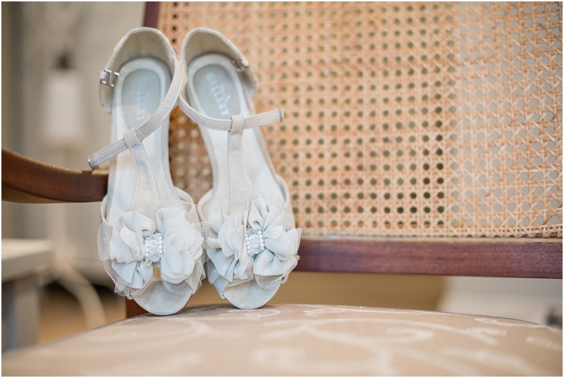 Callie & Elizna Potchefstroom Wedding Photos_0011