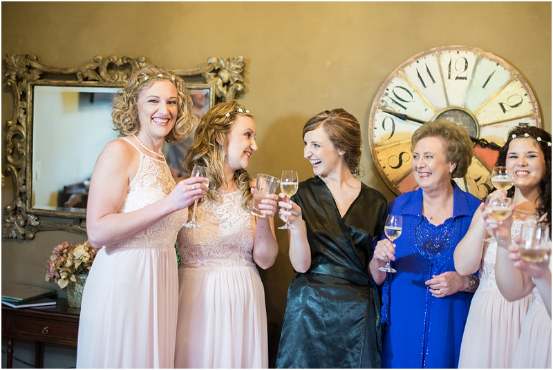 Callie & Elizna Potchefstroom Wedding Photos_0013