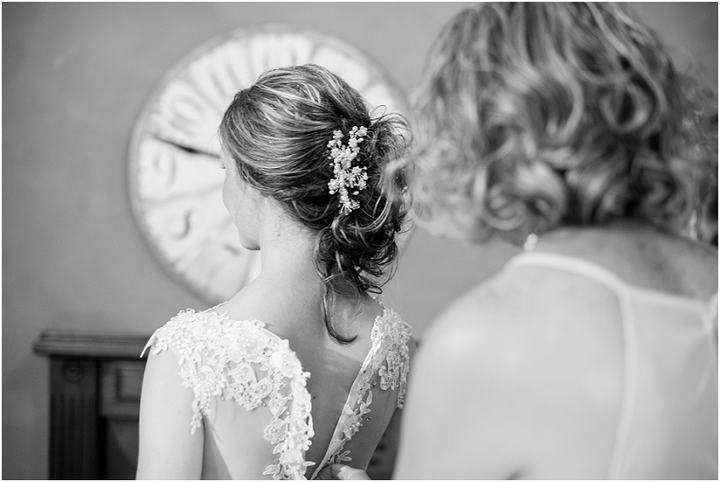 Callie & Elizna Potchefstroom Wedding Photos_0014