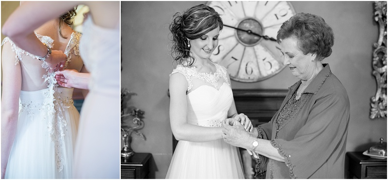 Callie & Elizna Potchefstroom Wedding Photos_0015