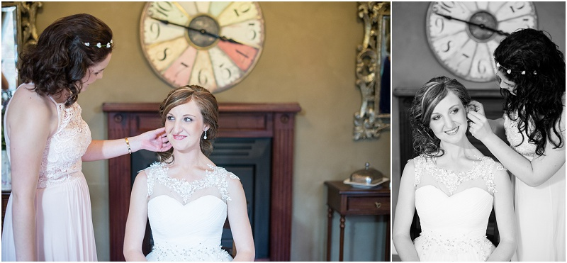 Callie & Elizna Potchefstroom Wedding Photos_0016