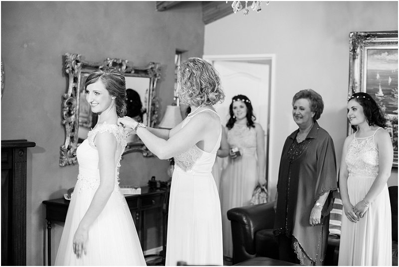 Callie & Elizna Potchefstroom Wedding Photos_0017