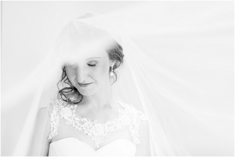 Callie & Elizna Potchefstroom Wedding Photos_0021
