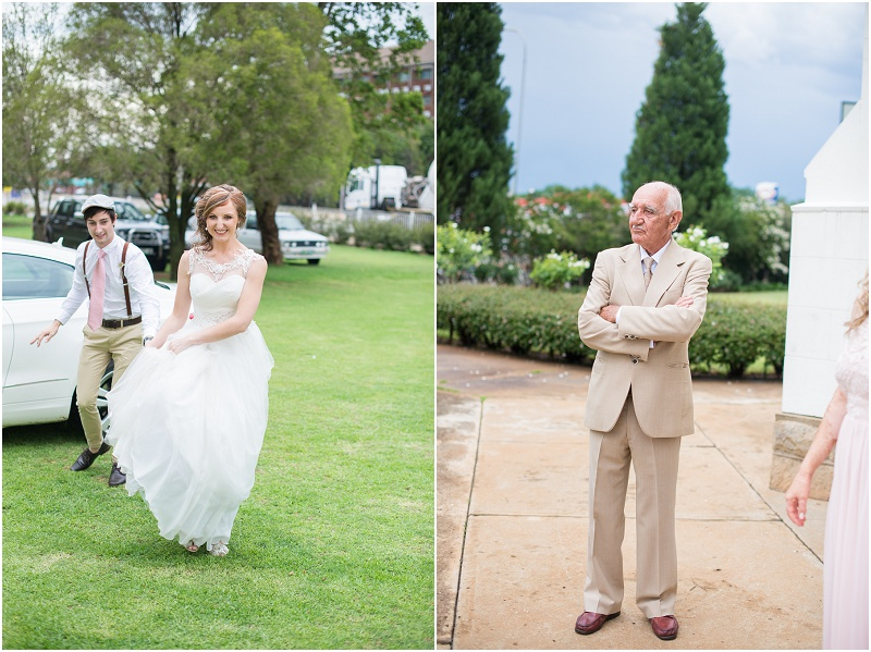 Callie & Elizna Potchefstroom Wedding Photos_0031