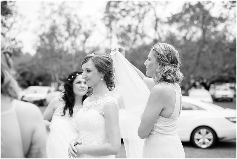 Callie & Elizna Potchefstroom Wedding Photos_0033