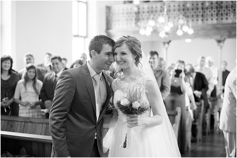 Callie & Elizna Potchefstroom Wedding Photos_0040