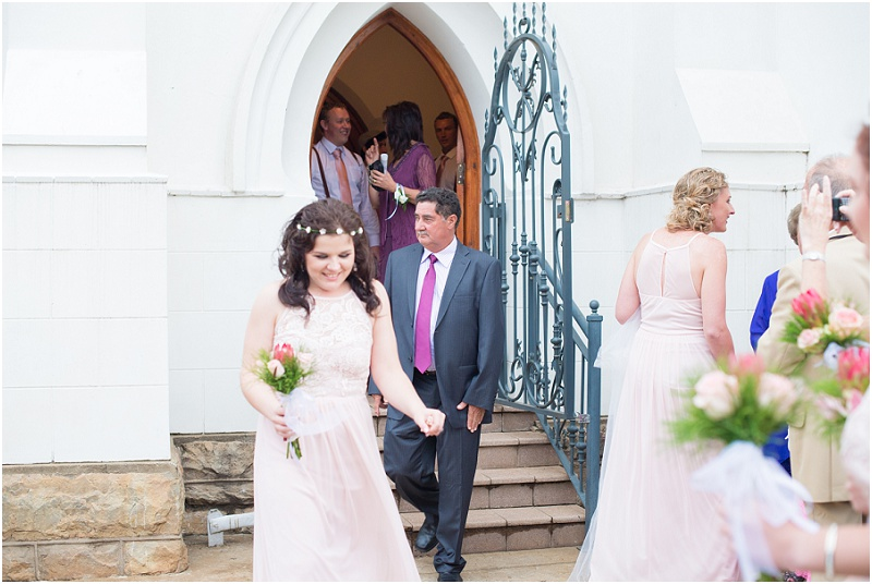 Callie & Elizna Potchefstroom Wedding Photos_0045
